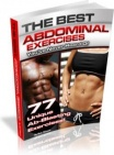 The Best Abdominal Exercises